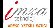 Adeko 17 Çıktı ,  Adeko17 Geliyor , Tasarım üretim Programı buradan satın alın , ücretsiz deneyin, 17.5  Demo  Talep Mutfakprogrami.com adeko17.com